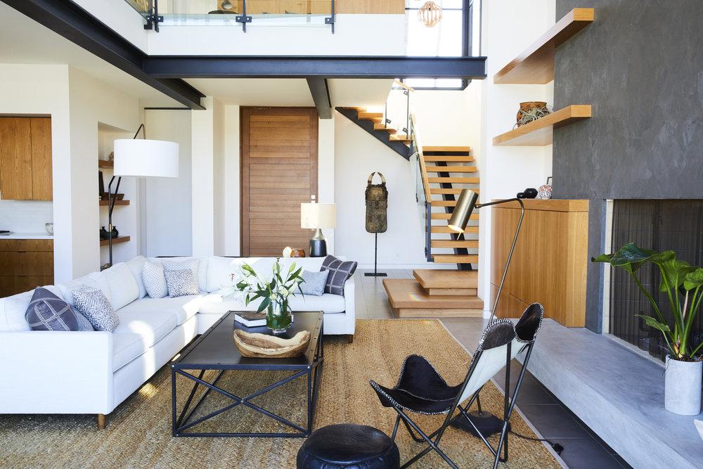 Jette_Ventura_Living_Room_121.jpg