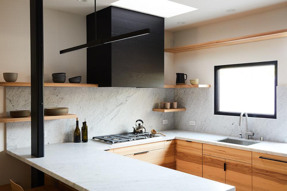 Jette_Rialto_Kitchen_041.jpg