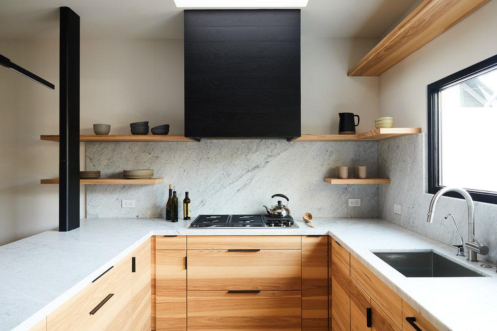 Jette_Rialto_Kitchen_054.jpg