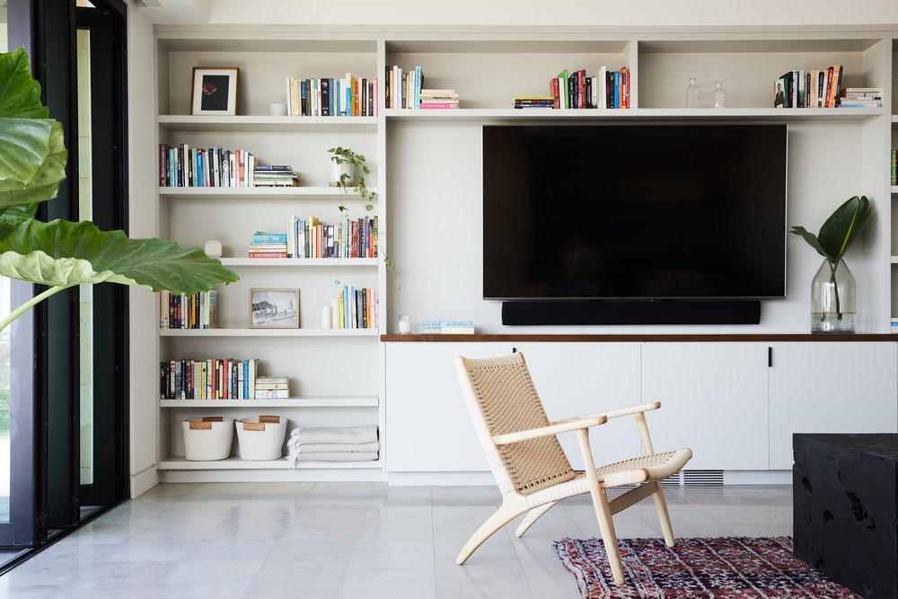 Jette_Hermosa_Family_Room_030.jpg