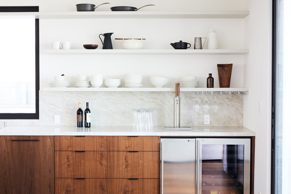 Jette_Hermosa_Kitchen_027.jpg