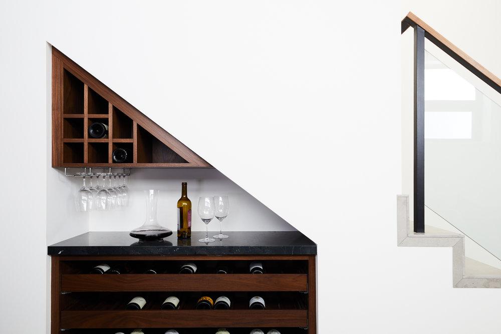 Jette_Hermosa_Wine_Storage_006.jpg