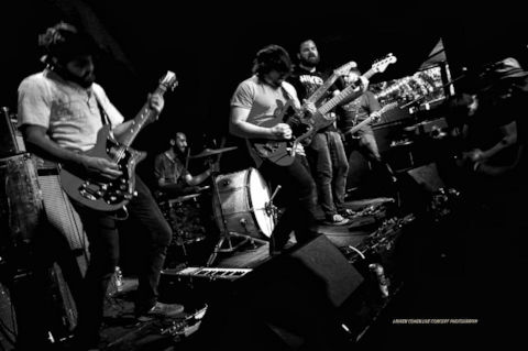 BLTS Live Band Pic.jpg