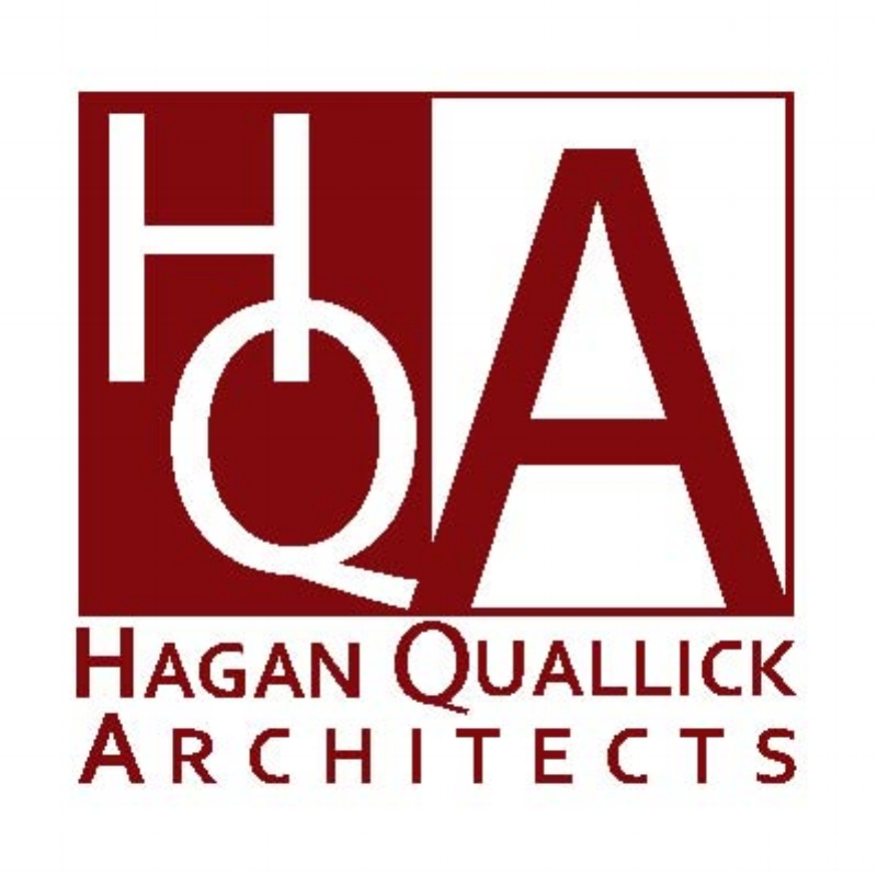 HQ Architects