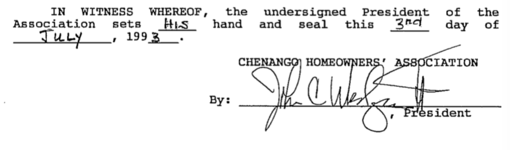 Covenant signature.png