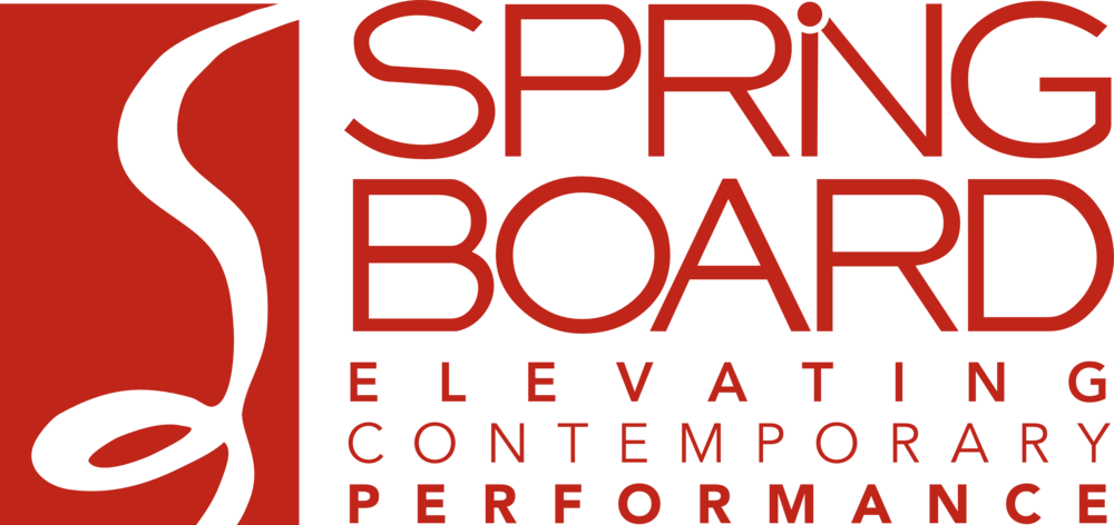 Springboard_Logo_COLOUR#526_HUGE.png