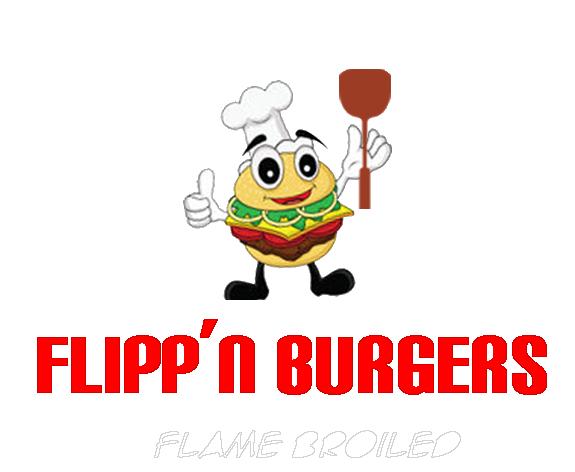 flippnlogo.png