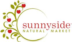 sunnyside-market-logo.png