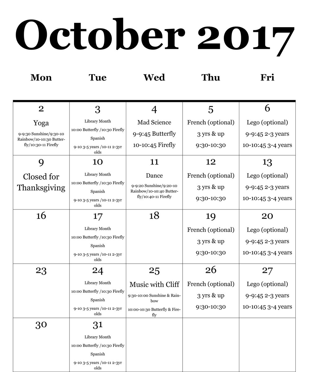 October programming calendar.jpg