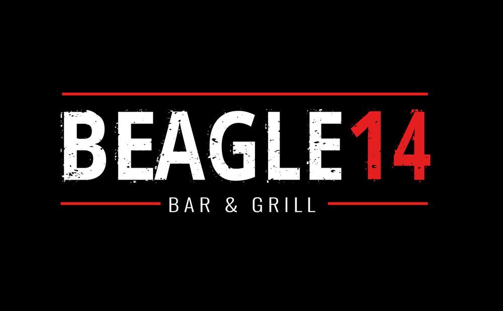 Beagle14 logo%5b6700%5d.jpg