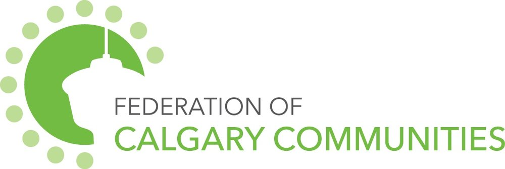 Federation-of-Calgary-Communities.jpg