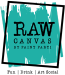 1449252622_Raw-Canvas-aqua-and-black150.png