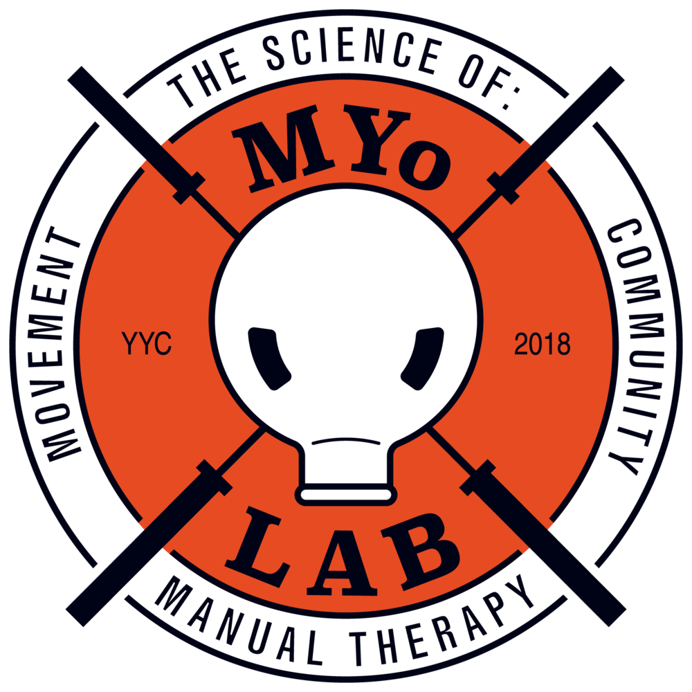 MYo_Lab_Black_and_Orange_Logo_on_Light_Background VECTOR.png