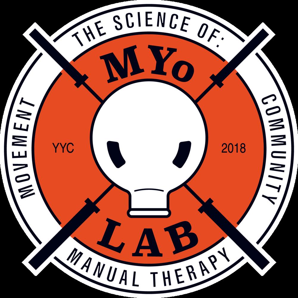 MYo_Lab_Black_and_Orange_Logo_on_Light_Background VECTOR.png