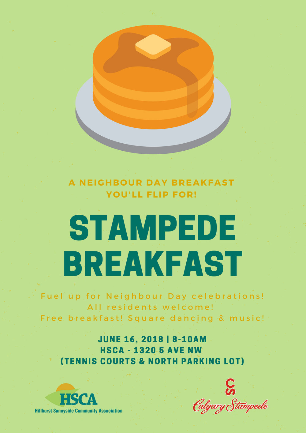 a neighbour day breakfast you'll flip for!.jpg