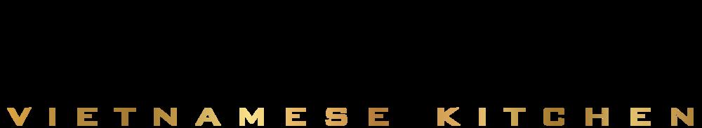 Pho HouZ New Logo.png