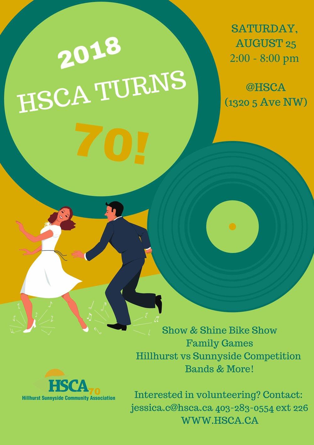 HSCA's 70th Anniversary copy.jpg
