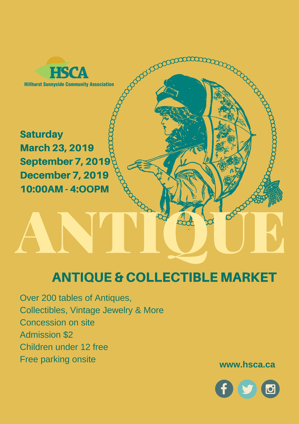 Copy of Antique Market.png