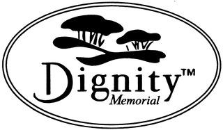 Dignity Memorial.jpeg