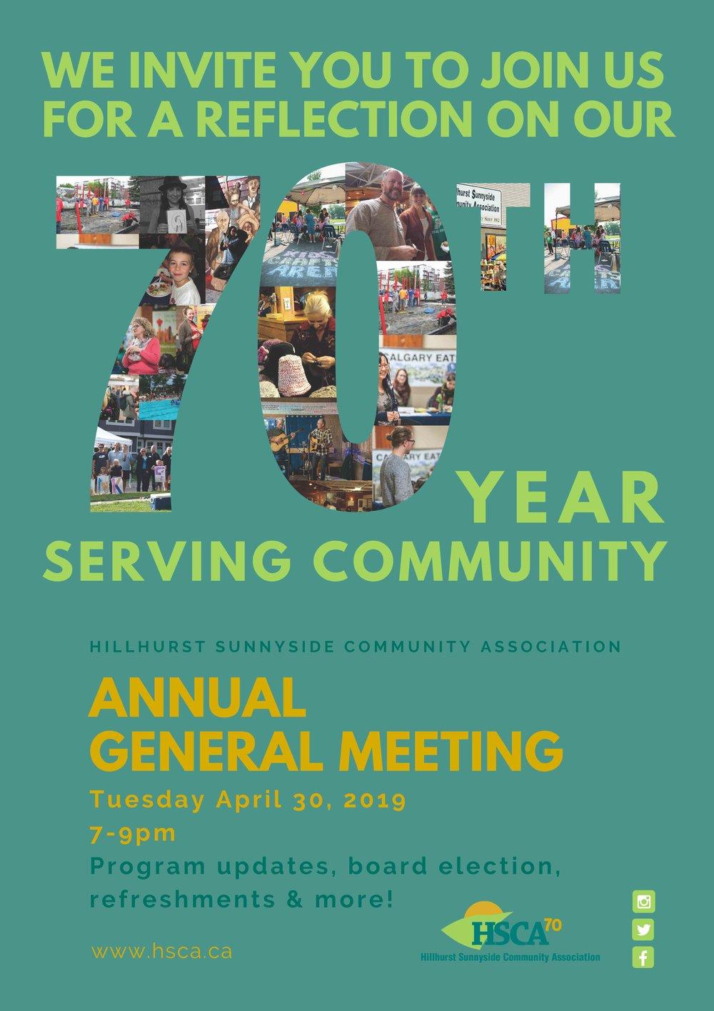Annual General Meeting 2019.jpg