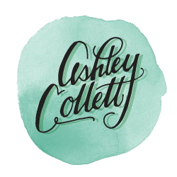 Ashley Collett Design