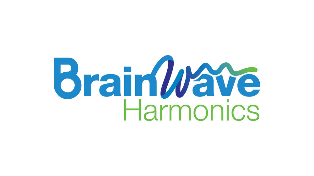BrainWave Harmonics Logo  Copyright © 2012-2017 460 Communications Inc. All rights reserved.  This design is intended strictly for portfolio use only and cannot be reproduced in any way with out written consent from 460 Communications Inc.