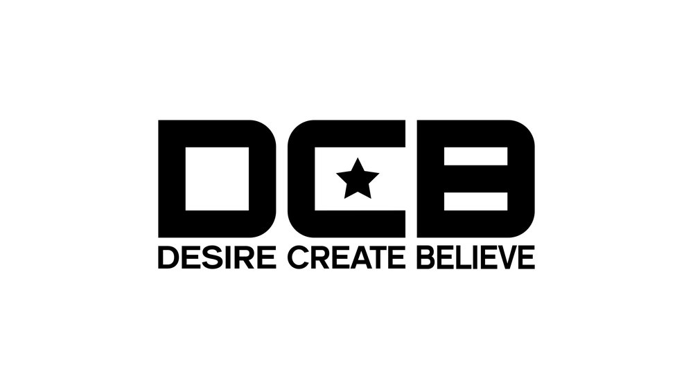 Desire Create Believe Logo   Copyright © Afro Boy Productions. All rights reserved.