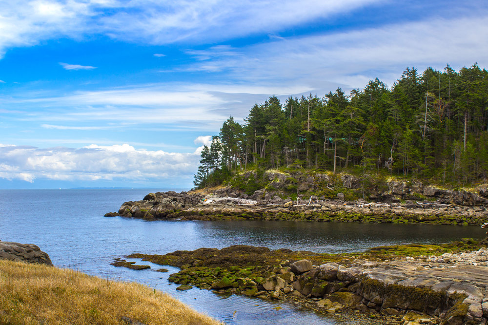 Gabriola Island     Copyright © Afro Boy Productions. All rights reserved.
