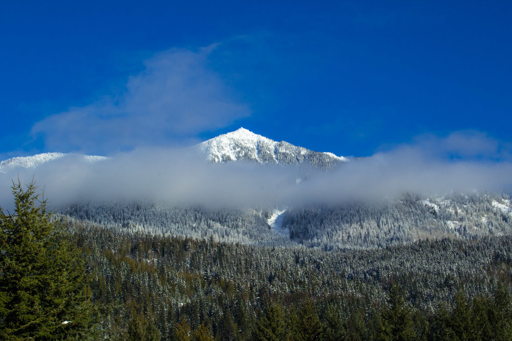 Idaho Peak     Copyright © Afro Boy Productions. All rights reserved.