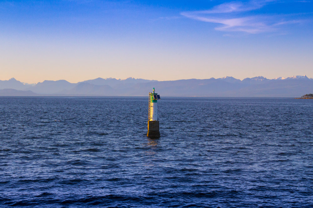 The Beacon - Jack Point     Copyright © Afro Boy Productions. All rights reserved.