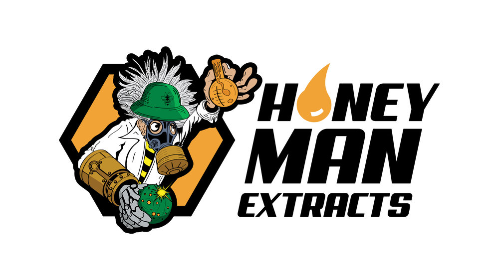 Honey Man Extracts Logo   Copyright © Afro Boy Productions. All rights reserved.