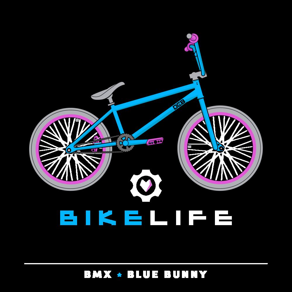 Bike Life BMX Blue Bunny.png