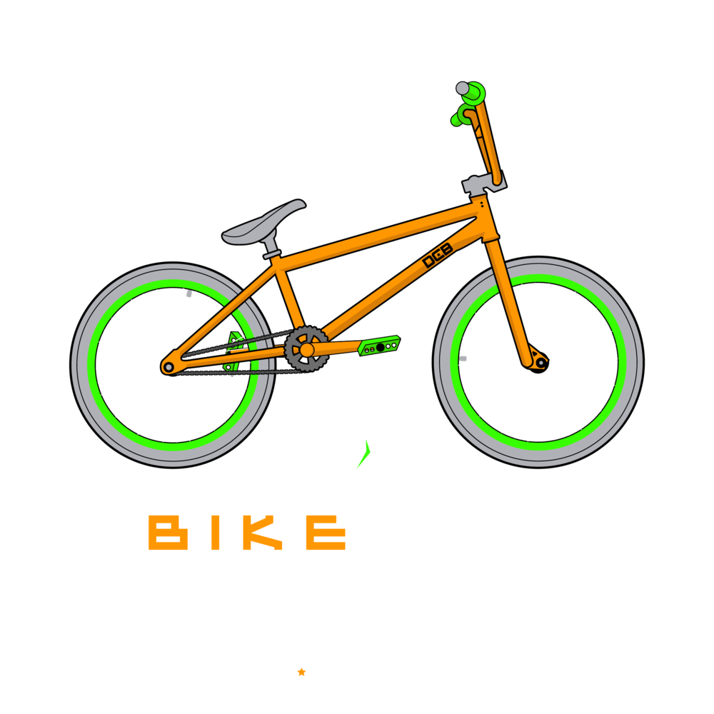 Bike Life BMX Tangerine_Artboard.png