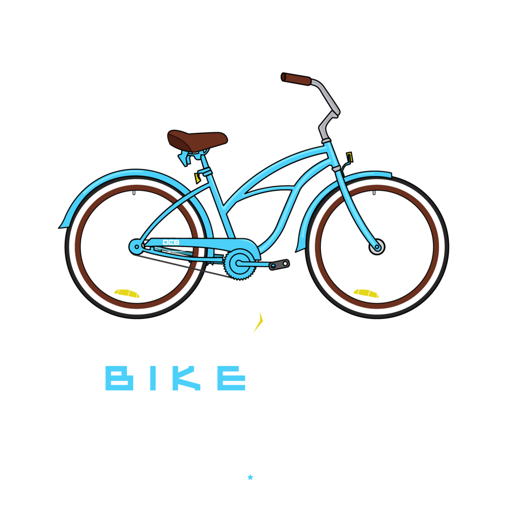 Bike Life Cruiser Blue Jay.png