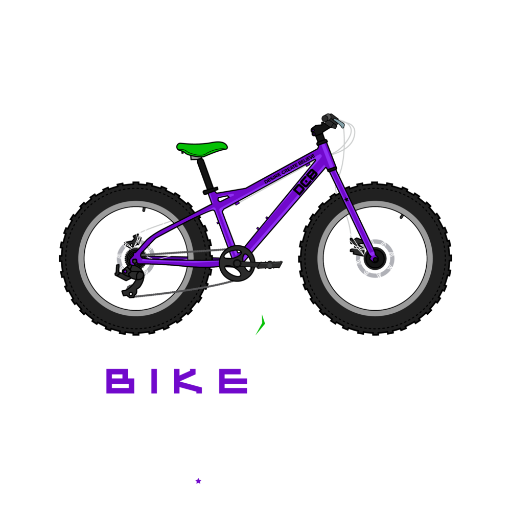 Bike Life Fatbike Purple Squirrel.png