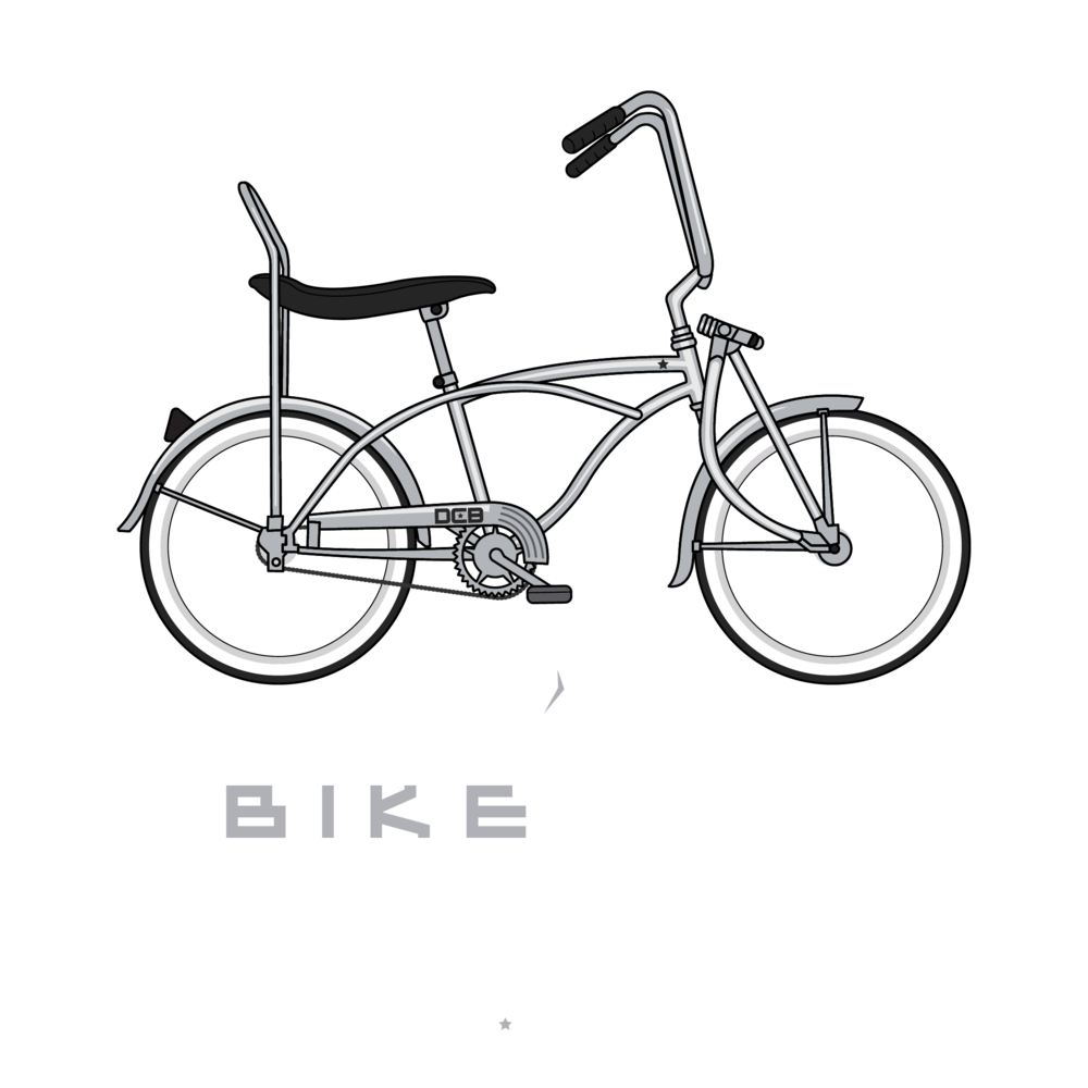 Bike Life Lowrider 32nd Empire.png