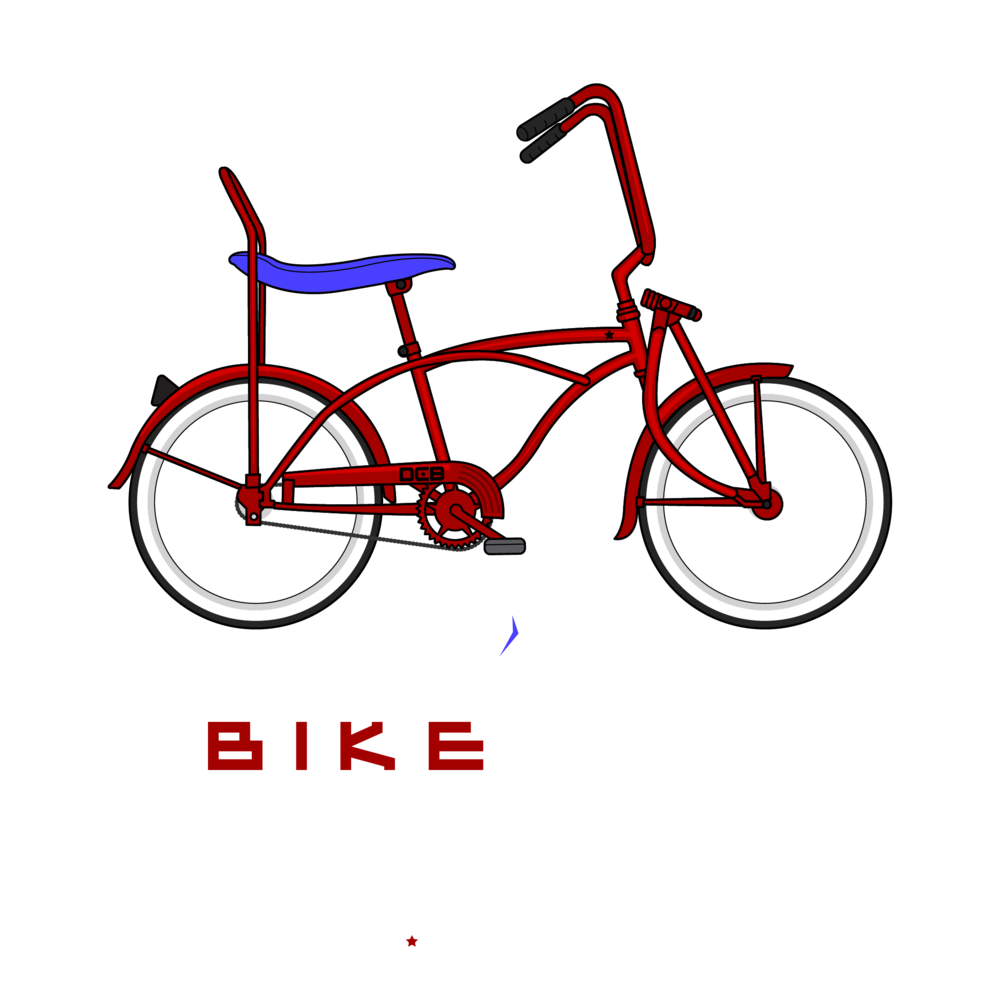 Bike Life Lowrider Important Exile.png