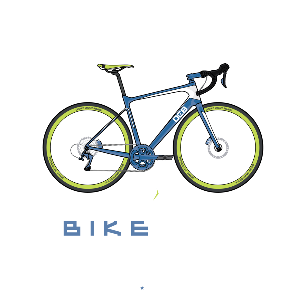 Bike Life Racer Celerity.png
