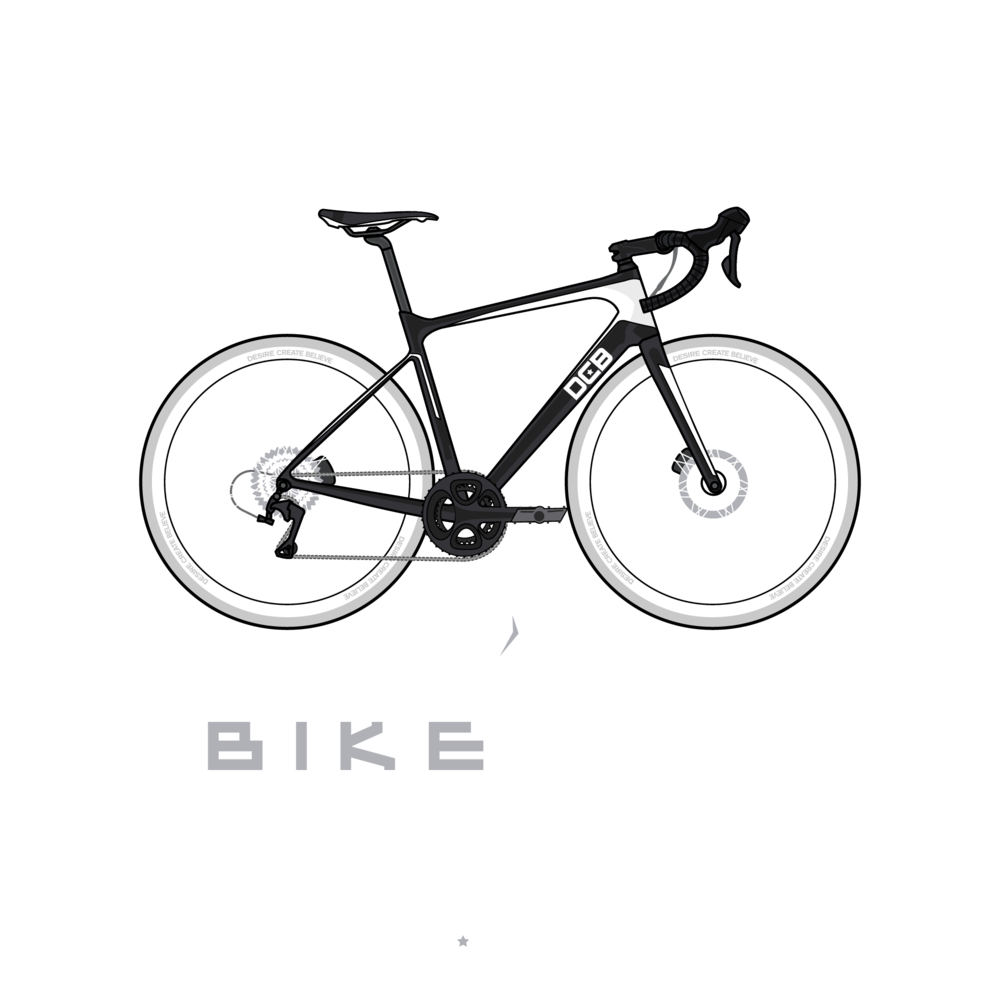 Bike Life Racer Velocity.png