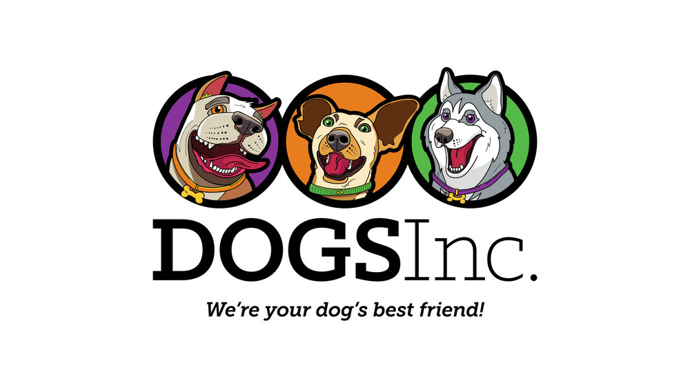 D.O.G.S. Inc. Logo   Copyright © Afro Boy Productions. All rights reserved.  dogsinc.ca