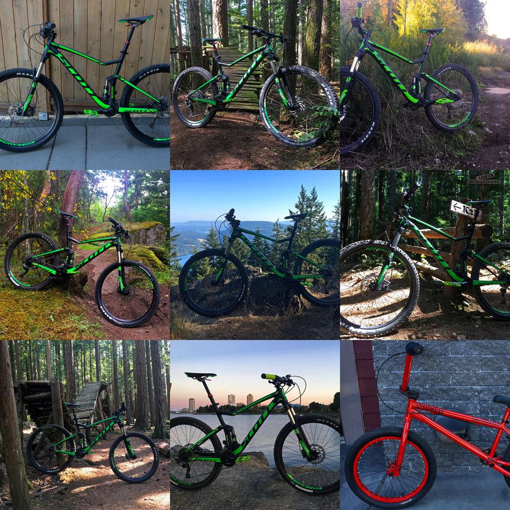Top 9 Bike Photos 2018.jpg