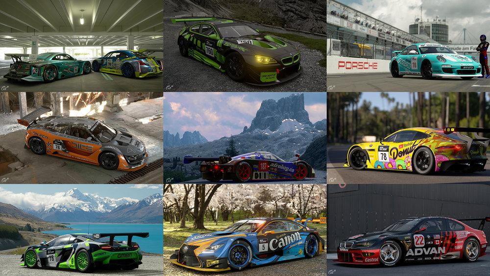 Top 9 GT Sport Livery Designs.jpg