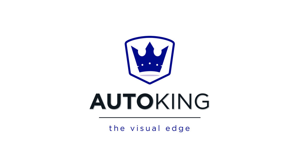 AUTO KING  Logo   Copyright © Afro Boy Productions. All rights reserved.