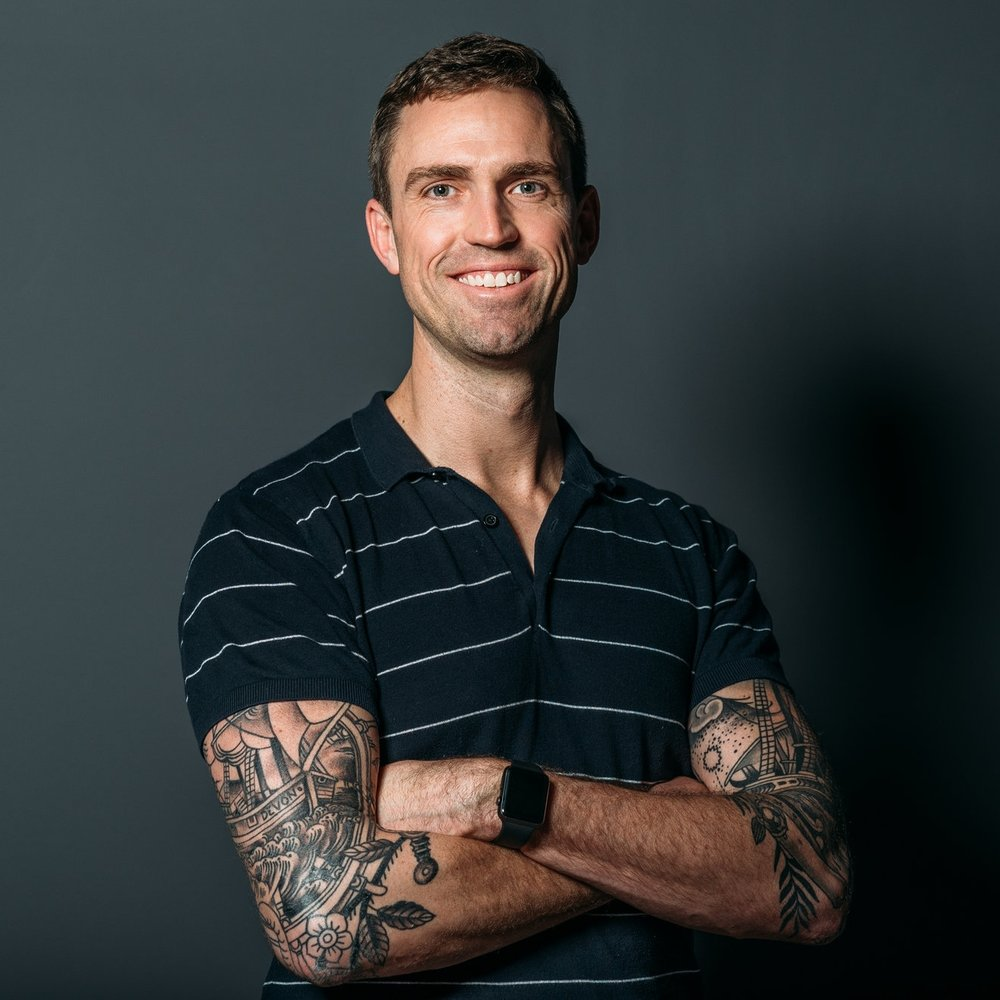 Ryan Carson,  Treehouse    Founder and CEO of  Treehouse , and online coding school with 80,000+ enrolled students. We help adult students go from zero to job ready and we also help companies close their skills gaps.