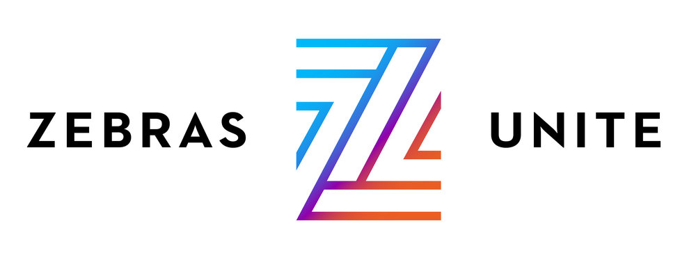 zebras_unite_logo.jpg