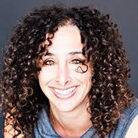 Loren Hadassah,  Boomingroup    At 16 Loren Hadassah began working within the non-profit sector. She went on to become a professional organizer focused on protecting the environment and issues of social justice. After years of fighting against what does not work, Loren realized her desire to place more attention on healing and creating and cultivating a positive future. With this in mind she began her graduate studies in Somatic Psychology and has been in private practice since 2010.   Today Loren is combining her passions for social change and personal growth as Co-Executive Member and Program Architect of Booming Collective – the educational core of the Booming Ecosystem of Heart Powered Companies. She is dedicated to building this business greenhouse and community of purpose driven go-getters. She facilitates ongoing groups in the Booming Model, a strategic approach to building values-based businesses through personal development and business acumen.