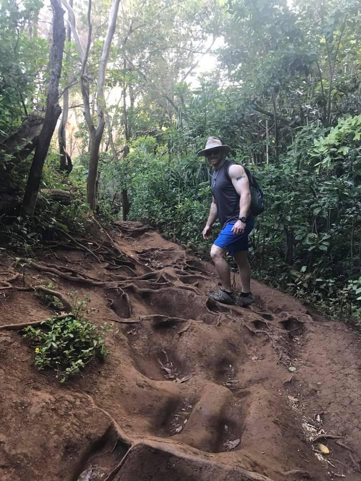 Hike Kauai.jpg