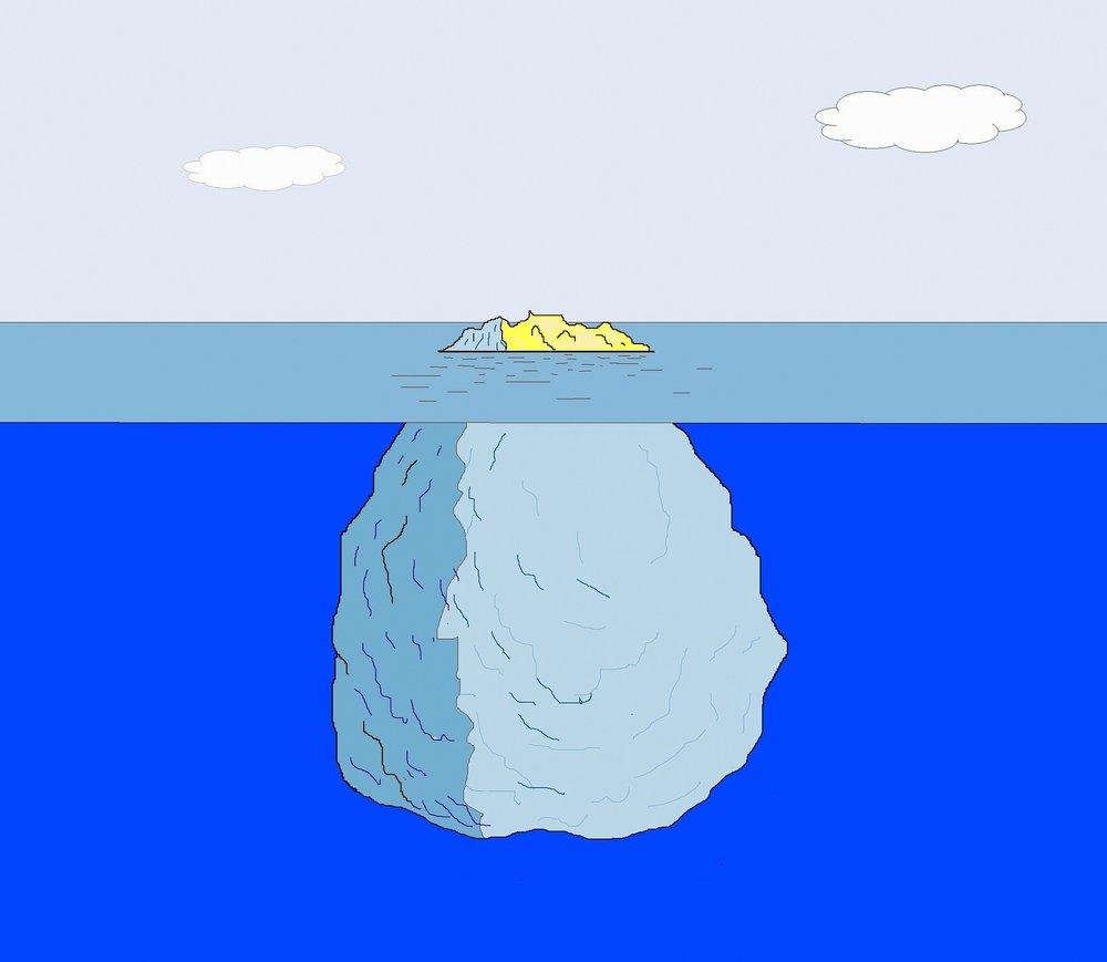 iceberg-1321692_1920.jpg