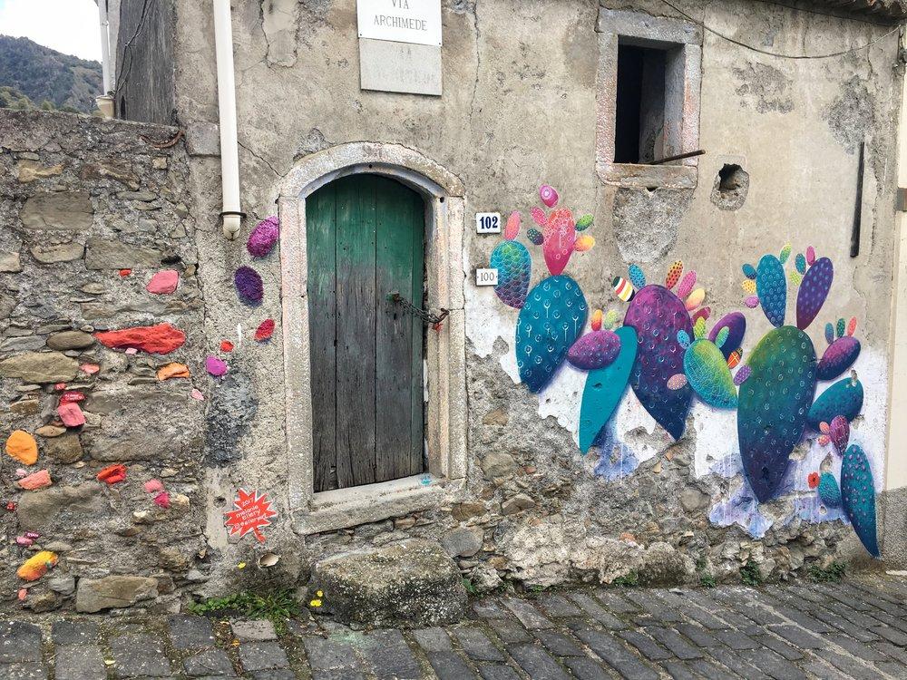 Graniti_mural.JPG