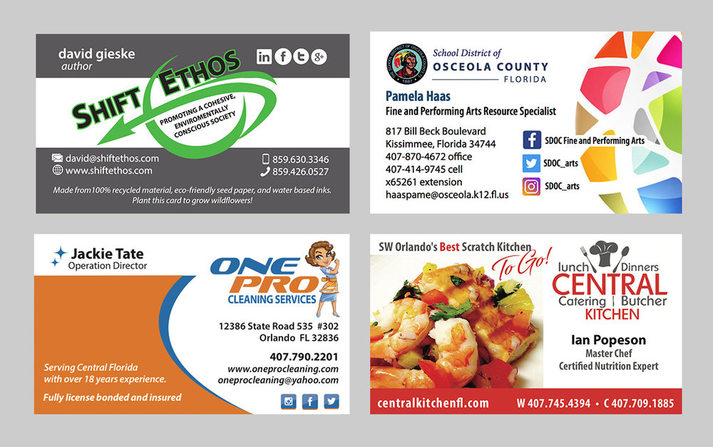 Business-Cards-Sample.jpg